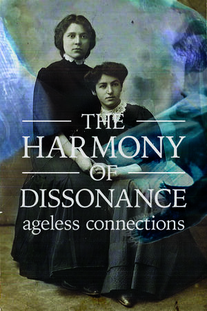 NEW BOOK The Harmony of Dissonance