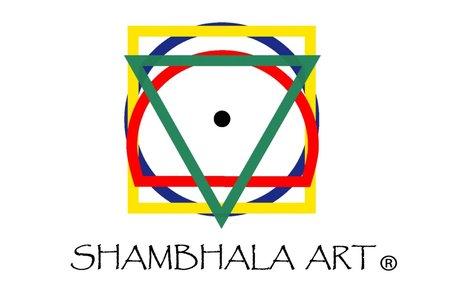 Shambhala Art