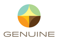 Genuine  the podcast